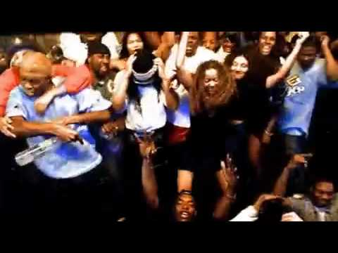 Lil Jon Ft Lmfao - Outta Your Mind (Official Video)