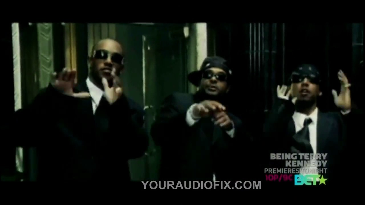 Dipset on bet awards 2010 promising cryptocurrency 2021 nfl
