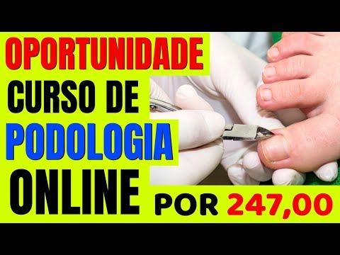 podologia-cursos---😱-oportunidade-Única-curso-de-podologia-online-de-497,00-por-247,00-😱