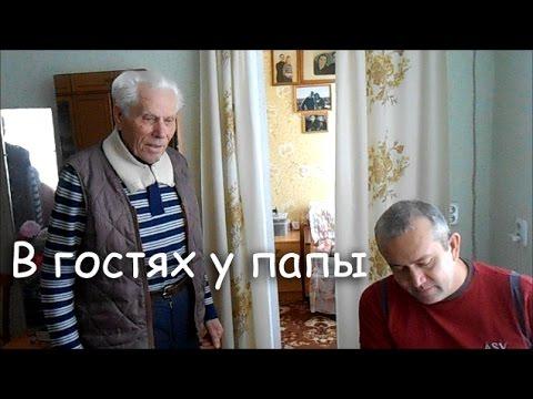 Поездка в г. Прохладный, КБР