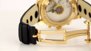 Les montres Chopard Classic Racing Grand Prix de Monaco d'occasion de demcoquartz.com