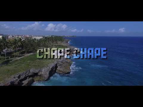 Chape chape El Mane Official