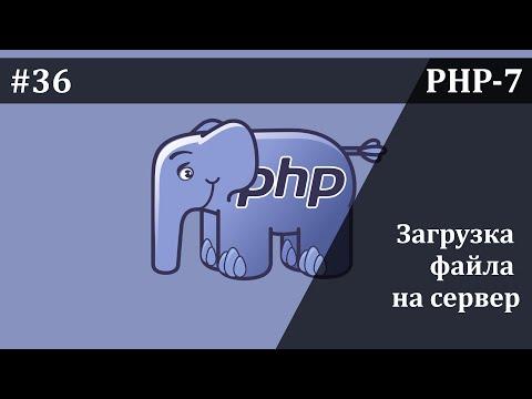 WordPress загрузка изображений php