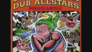 Long Beach Dub Allstars - Love Her Madly
