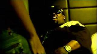 8 Ball , MJG & Poo Bear - Take It Off