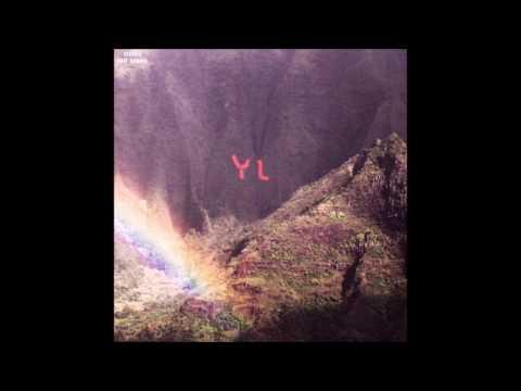 Youth Lagoon - The Year Of Hibernation [Full Album]