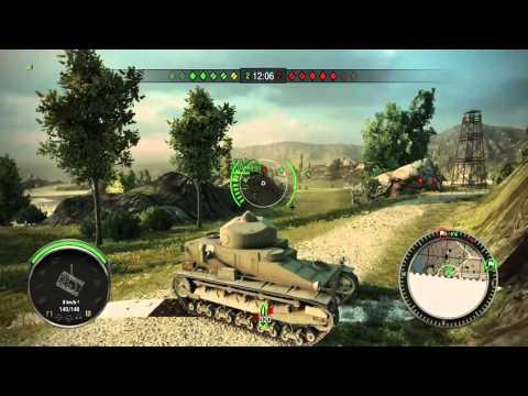 Xe tang ban nhau, xe tăng chiến đấu,xe tang ,may bay