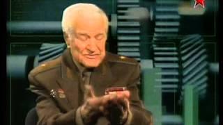 Документальный сериал Оружие ХХ века - Самолеты союзников Истребители