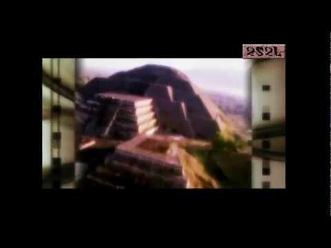 Древние сооружения Южной Саккары/ Ancient Structures of South Saqqara
