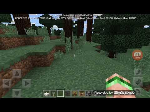 Costruire Vasca Da Bagno.Come Costruire Una Vasca Da Bagno D Abbelimento Youtube