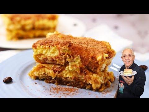 amaretto-tiramisu-recipe