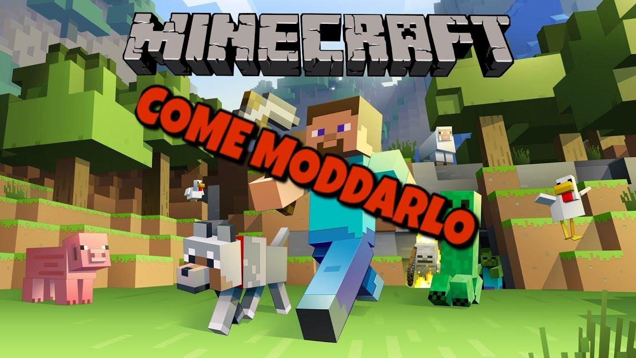 Come attivare i trucchi su Minecraft – Italianpress.eu
