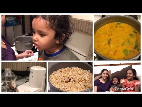 #DIML/EVENING ROUTINE/SORAKAYA CURRY/BEST SHAMPOOS IN INDIA/MASALA BORUGULU