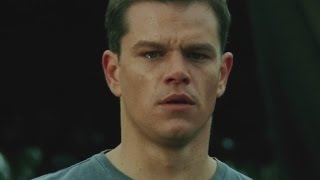 Превосходство Борна (2004)— русский трейлер