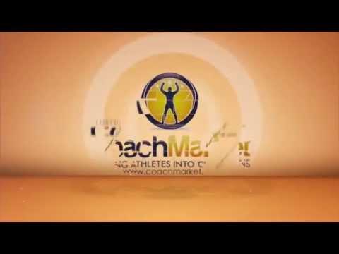 Elementary/Middle www.teachhoops.com School Basketball Practice 1 ( 2 Hour Practice)
