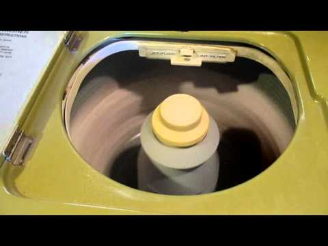 How To Rig Frigidaire Front Load Washer Final Spin