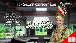 IRMA RH - IE JOEK ACEH - FULL ALBUM HD Audio Quality 2020.