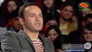 X Factor გიორგი გაბუნიას ტკივილნარევი იუმორი / giorgi gabunias tkivilnarevi iumori