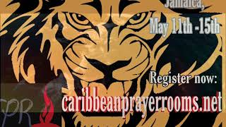 CPR Gathering May 2020 Jamaica