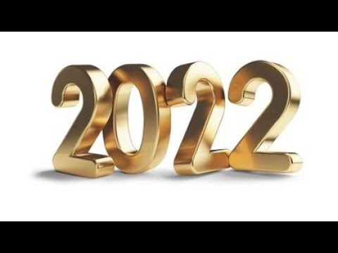 Happy new year special  video song 2018