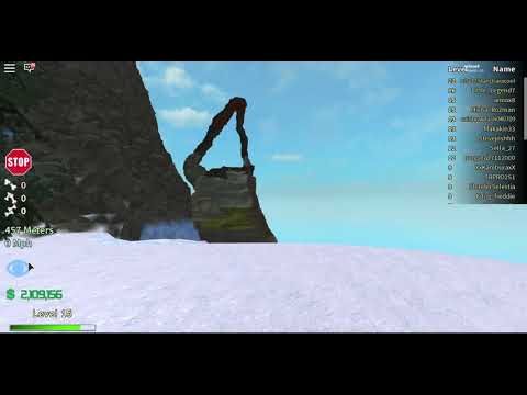 Roblox Broken Bones Iv Oof Youtube First Person Roblox Broken Bones Iv Open Alpha Crazy Jump First Person Youtube