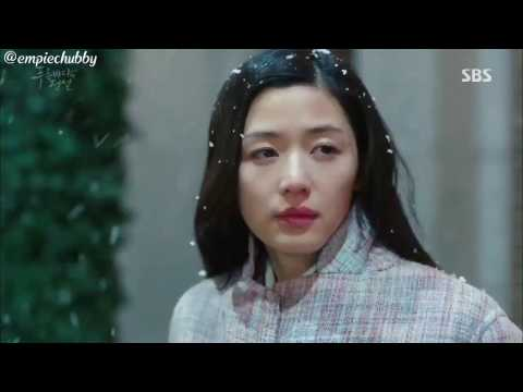 [FMV] You Are My World - Yoon Mirae Ost Legend Of The Blue Sea (lyric Engsub)