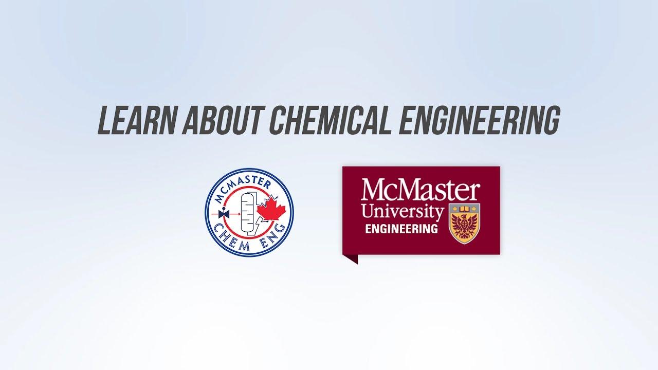 engineering logo [ 1280 x 720 Pixel ]