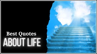 Best Quotes About Life With Relaxing Music screenshot 4