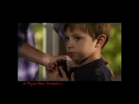 Criminal Minds 100 The Reaper [Extended] Part 3