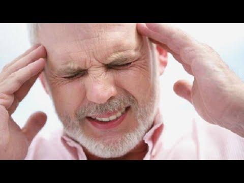 Как избежать повторного инсульта? | О самом главном