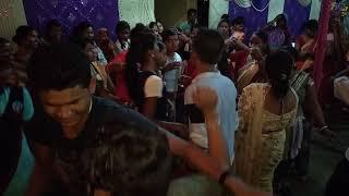 Dibya Bhawesh Marriage collection   11