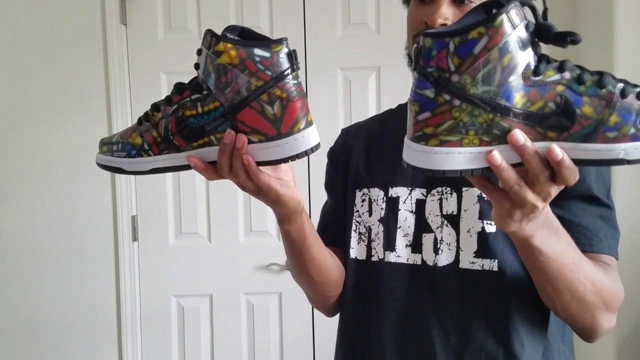 online retailer 81709 b0254  sneakerhead  retro  jordan
