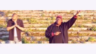 KIRAZ ft. MARK XXX's  -  YOUR WAY (Video 2012)