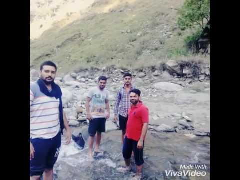 Jaat group kaithal