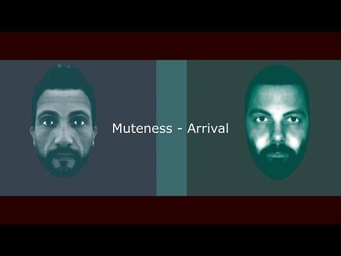 Muteness - Arrival | Promo