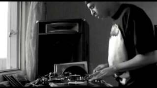 DJ Cut Killer - La Haine.mpg