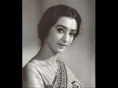 Asha Bhonsle-dekho Yeh Deewana-Yeh Zindagi Kitni Haseen Hai-