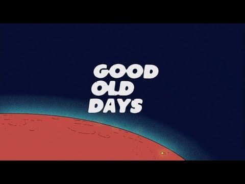 Midnight Generation - Good Old Days