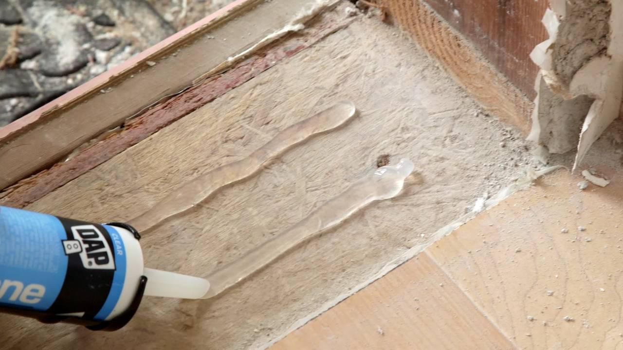 Installing Door Sanfranciscolife