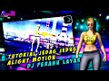 Tutorial Jedag Jedug Alight Motion Dj Perahu Layar  Mp3 - Mp4 Download