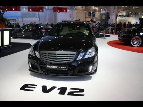1434571 together with 3 as well Brabus Aero additionally 14 further 2014 Brabus 850 6 0 Biturbo Based On Mercedesbenz. on brabus 850 6 0 biturbo based mercedes benz cls