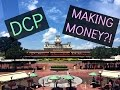 Disney College Program: Will I Make Enough Money?!?
