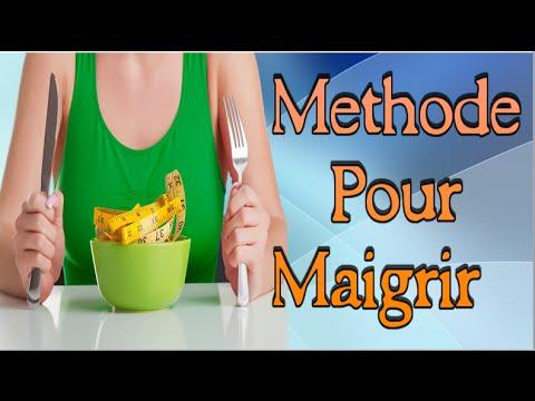 methode pour maigrir comment maigrir facilement programme pour perdre du poids perte poids. Black Bedroom Furniture Sets. Home Design Ideas