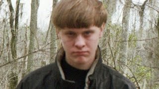 Official: Suspect in Charleston church massacre in custody