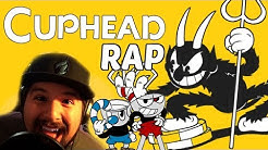 Cuphead Rap JT Music - Free Music Download