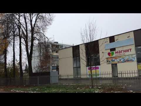 Порхов ул Красноармейской слободы д 2 1 эт