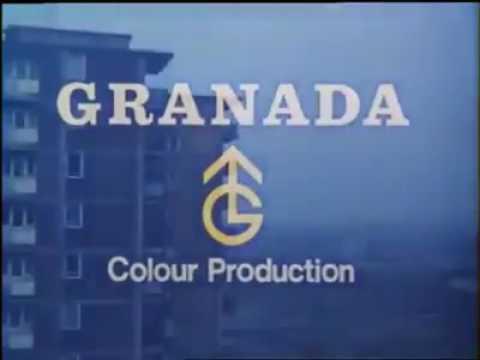 Classic Coronation Street episode 1461 (20th of January 1975)