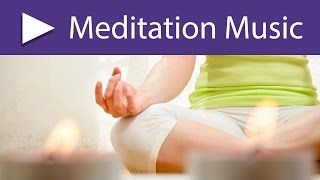 Buddha Zen: Music for Relaxing Atmosphere at Home, Meditation Music, Relaxation Spa