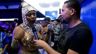 Baixar Acadêmicos do Tucuruvi apresenta fantasias carnaval 2018 - Grito de Carnaval