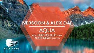 Iversoon & Alex Daf-Aqua (Original)